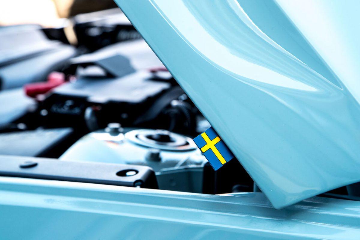 el-hybrid-bensin-svenskt-5
