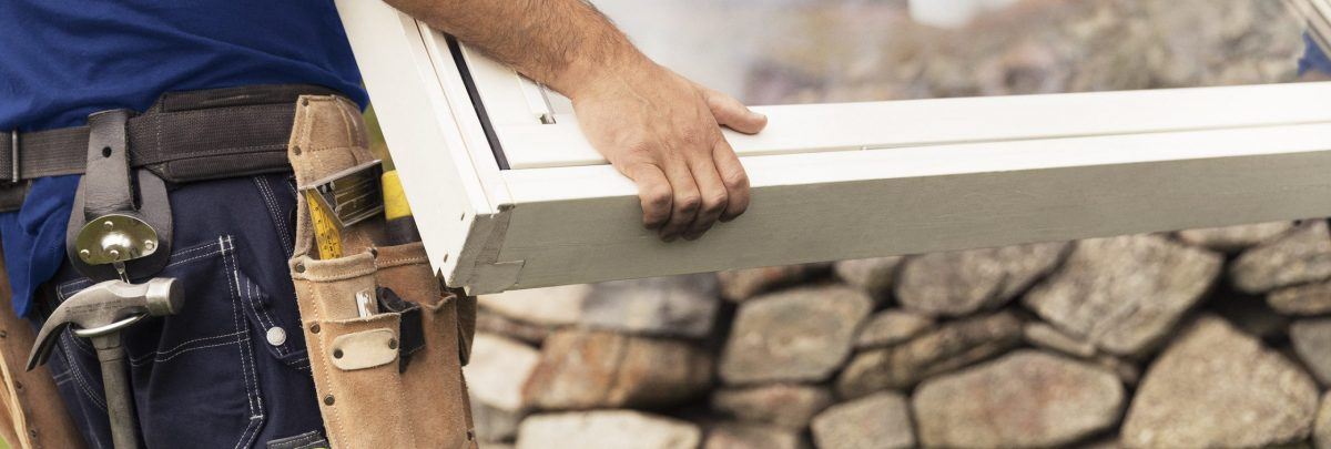 nya-fönster-hantverkare-6