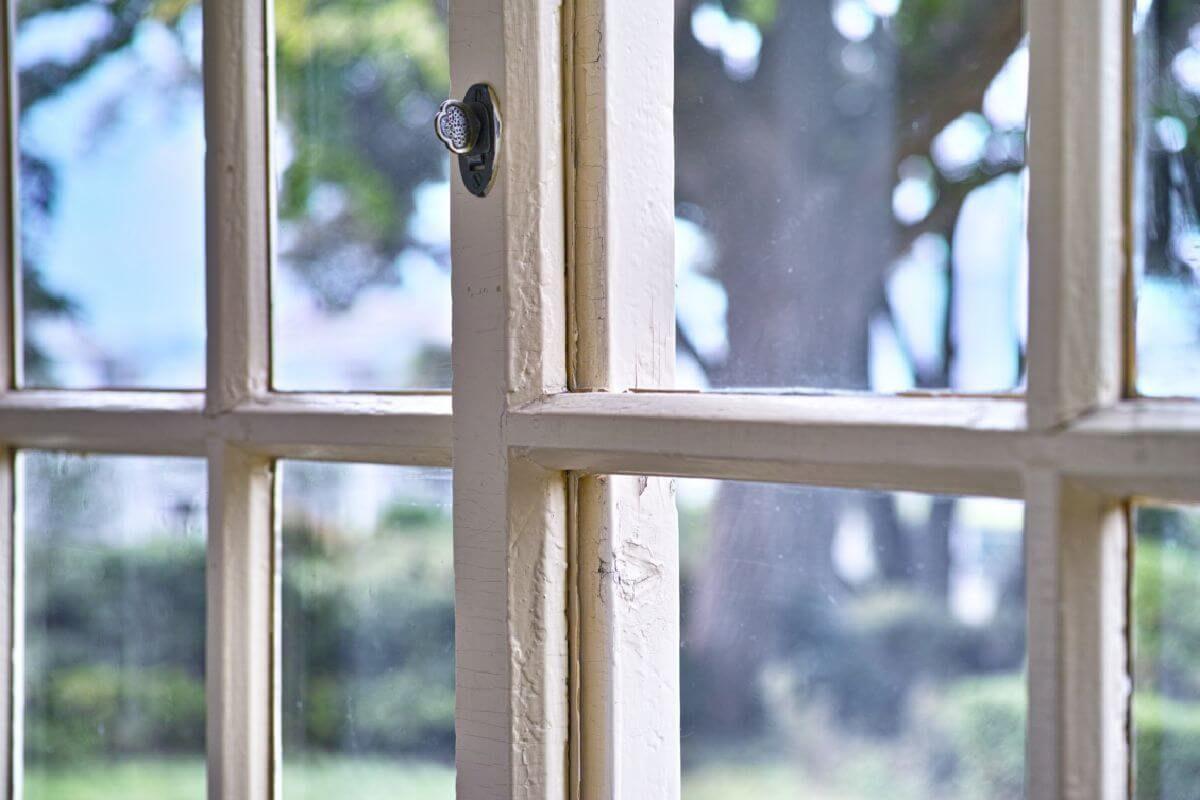nya-fönster-karmar-2