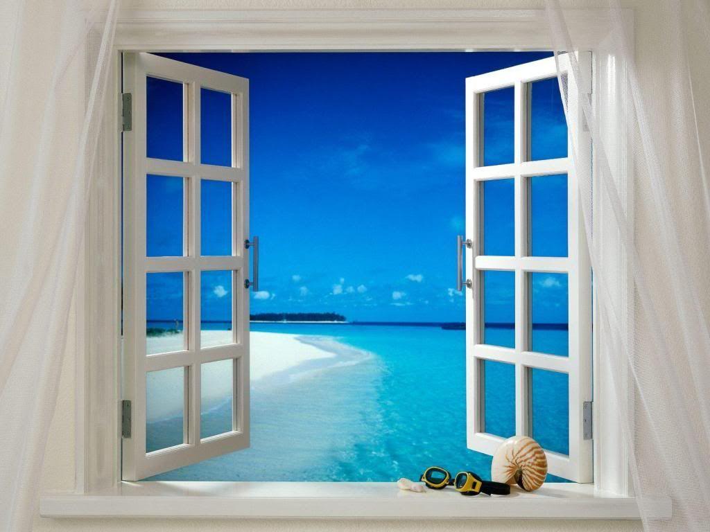 nya-fönster-öppningsbara-4