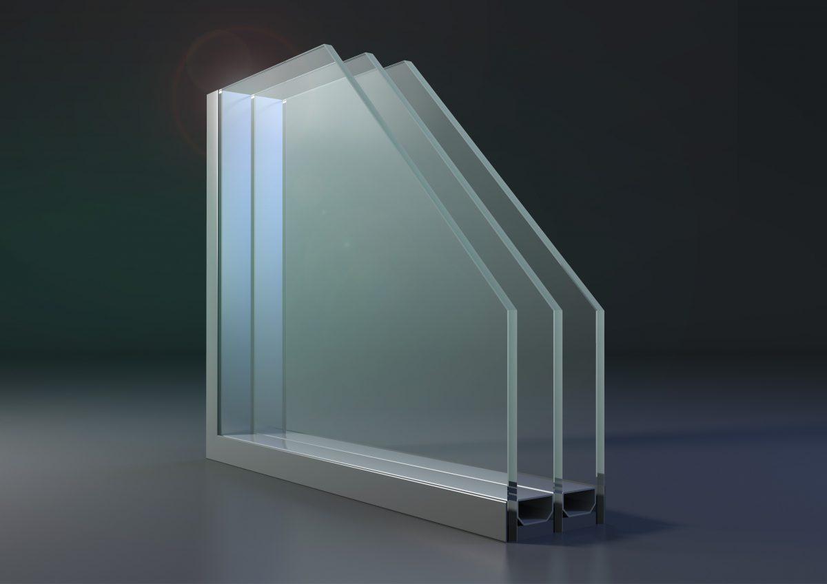 nya-fönster-u-värde-5