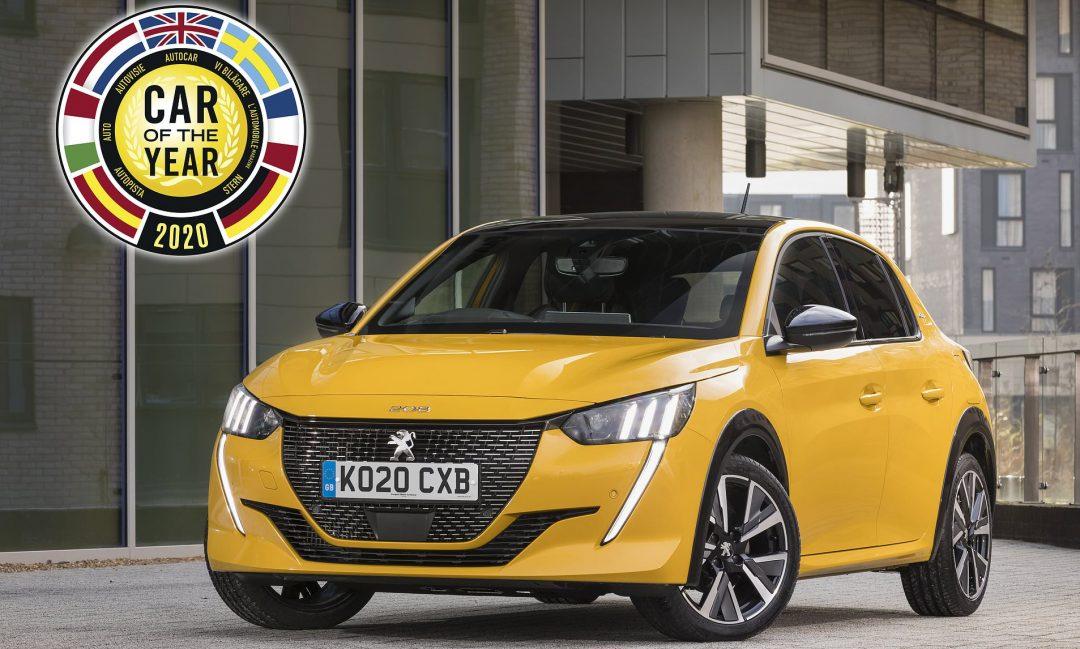 årets-bil-2020-1-b