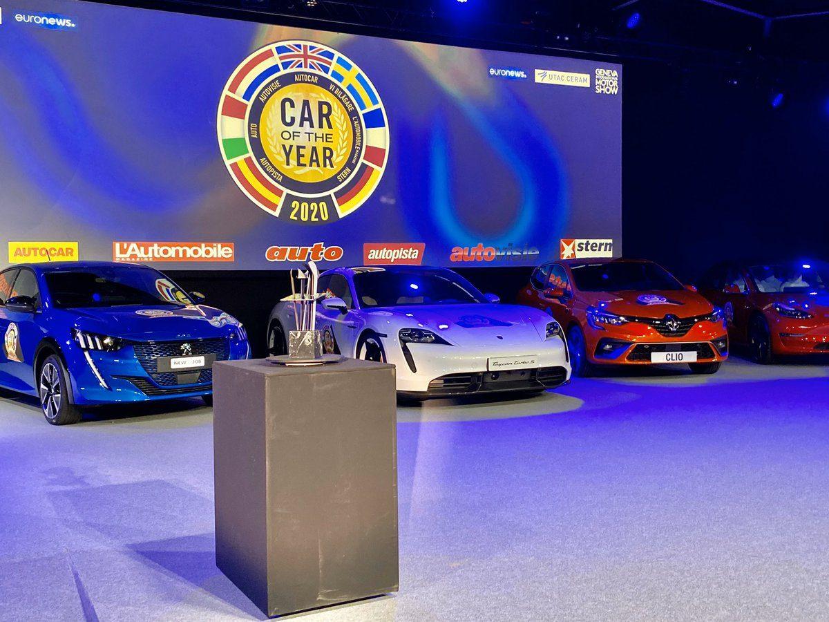 årets-bil-2020-geneve-2