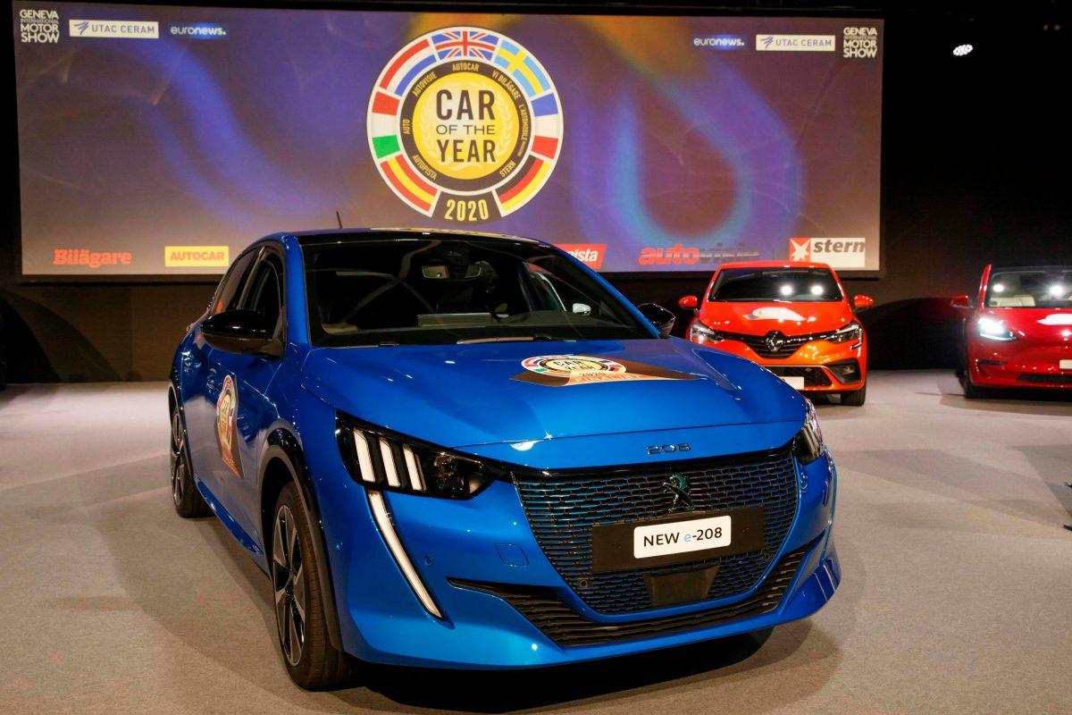 årets-bil-2020-peugeot-208-3