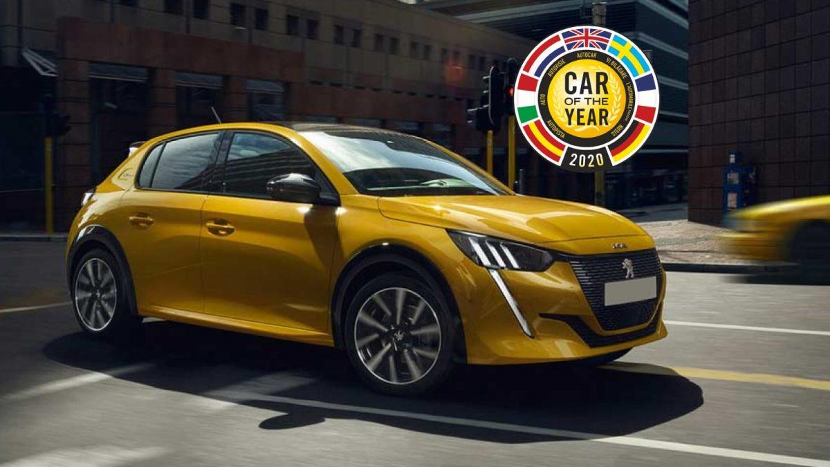 årets-bil-2020-peugeot-208-4
