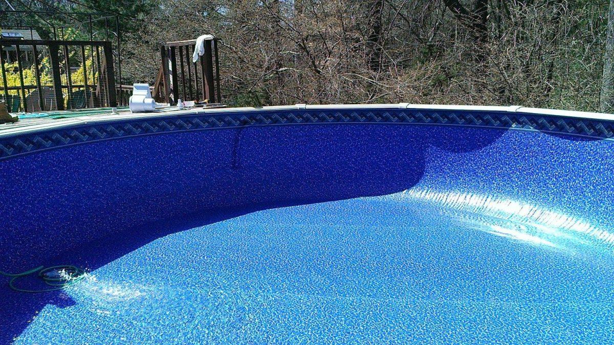 bygga-pool-liner-5