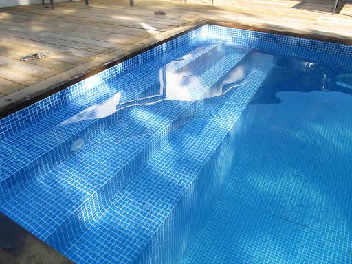 bygga-pool-linerpool-3b