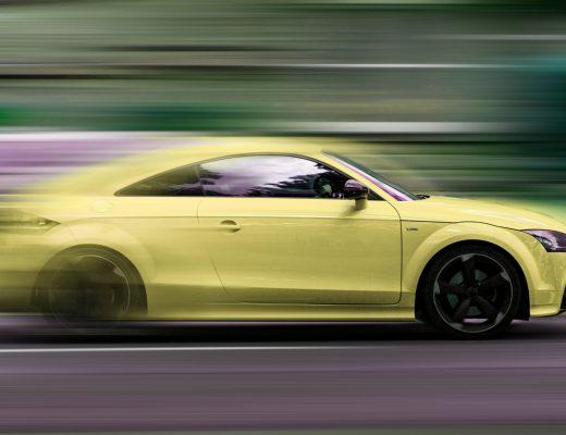 världens-snabbaste-bil-1