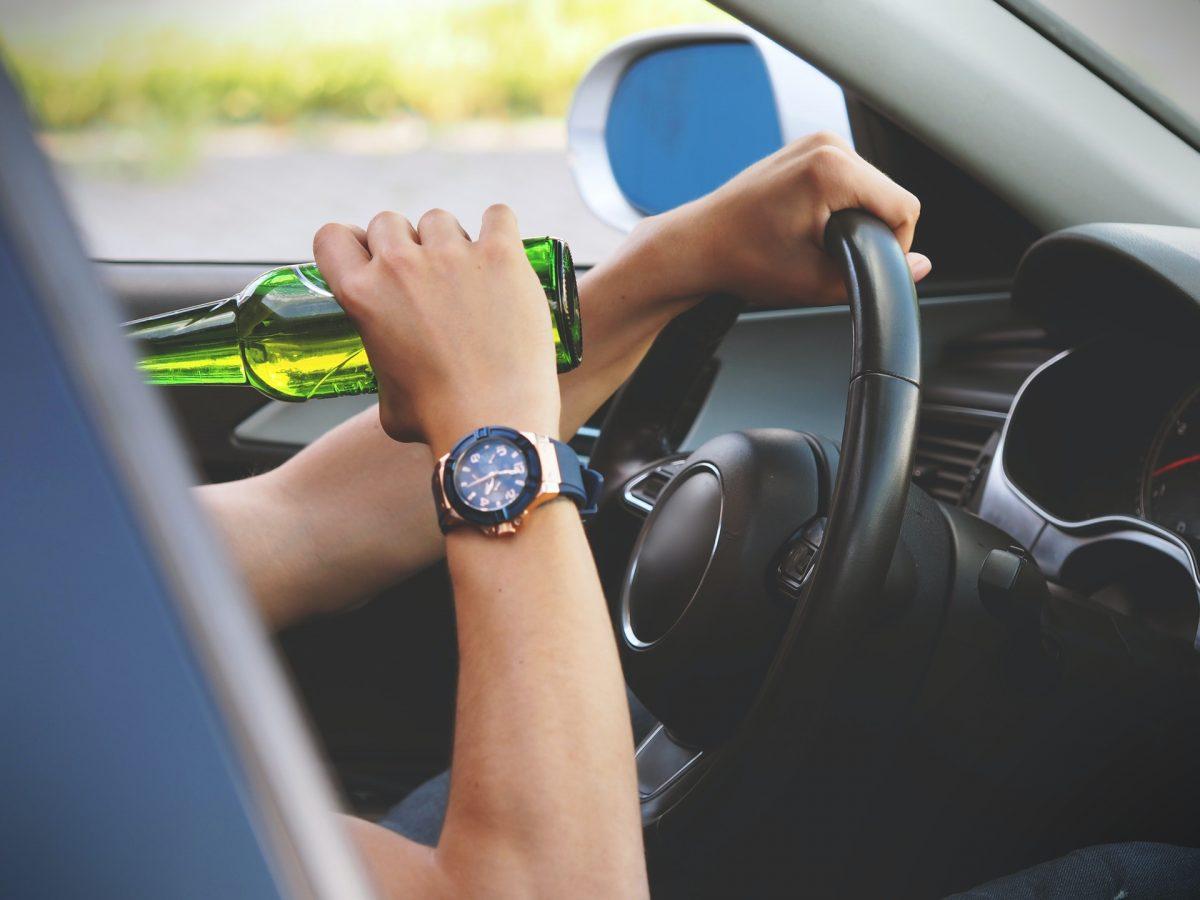 sämsta-bortförklaring-trafik-alkohol-4