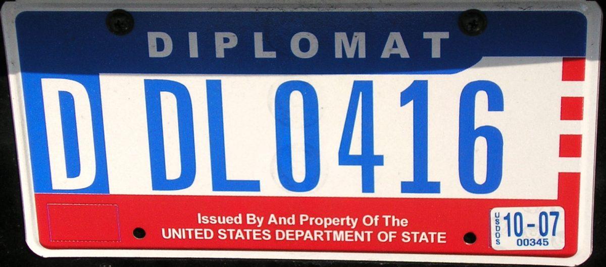 sämsta-bortförklaringarna-trafik-diplomat-3