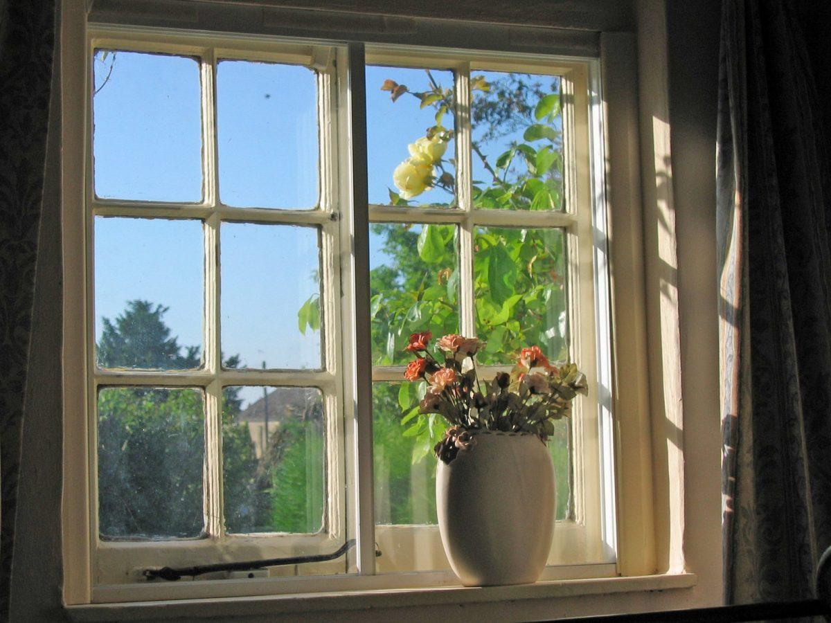 sommarstuga-fönster-6