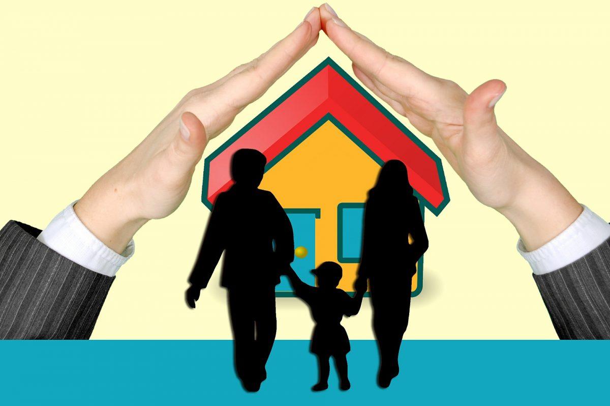 anlita-hantverkare-försäkring-5