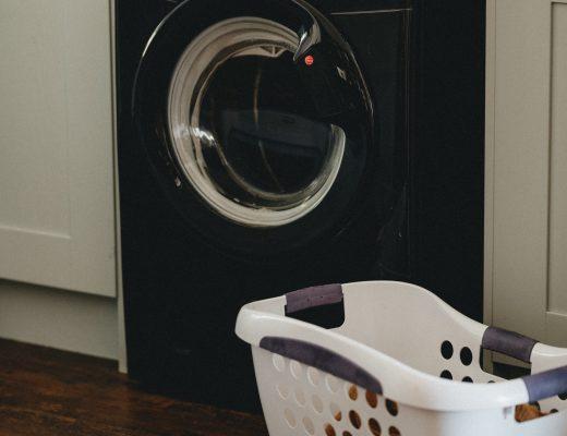 bygga-tvättstuga-1