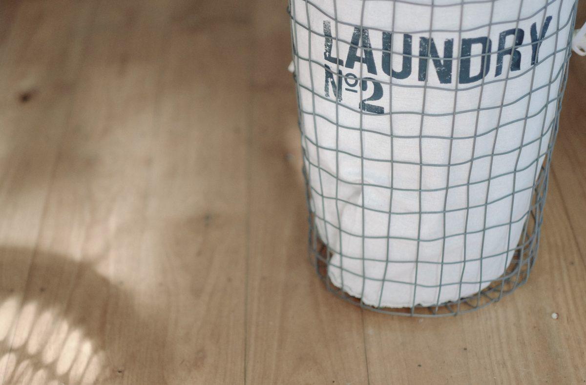 bygga-tvättstuga-detaljer-7