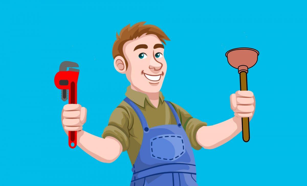 bygga-tvättstuga-hantverkare-6