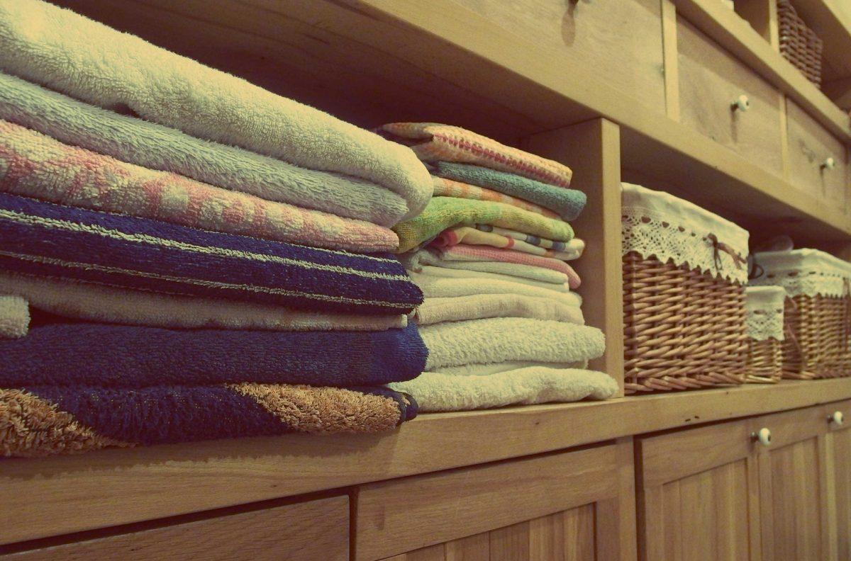 bygga-tvättstuga-planering-2