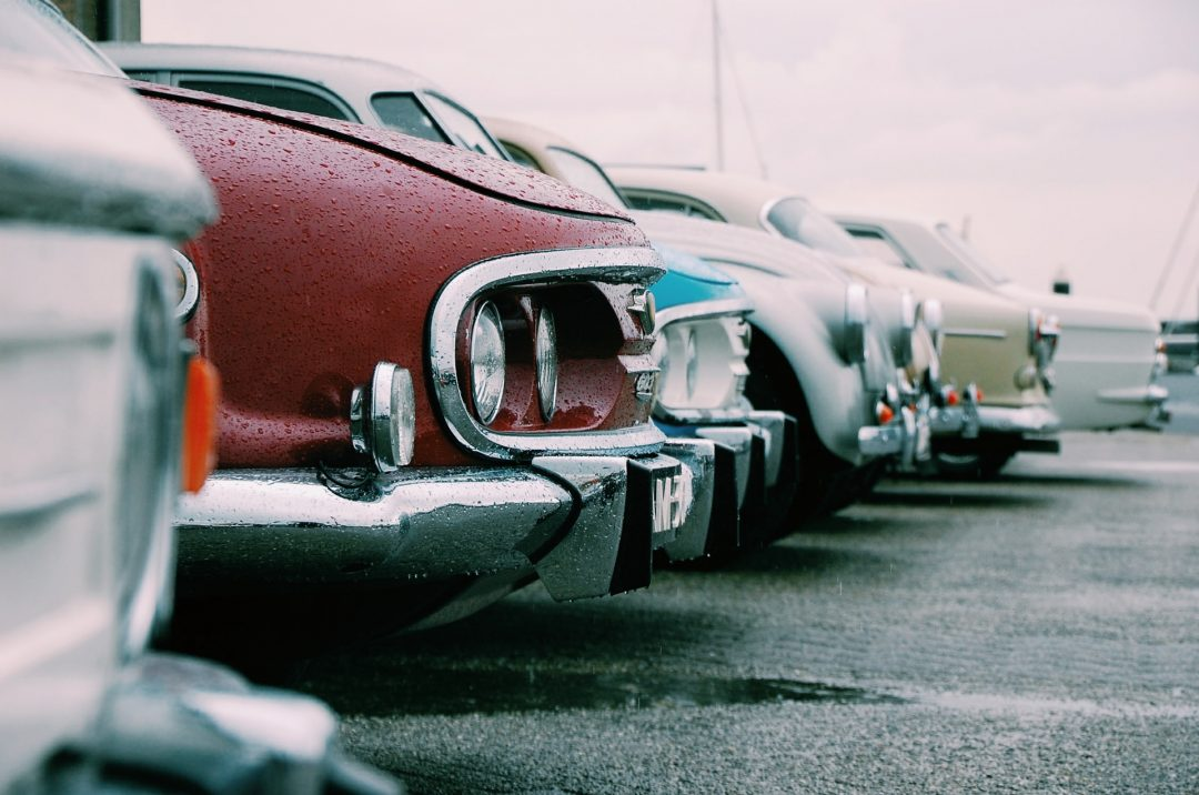 världens-mest-sålda-bilar-1