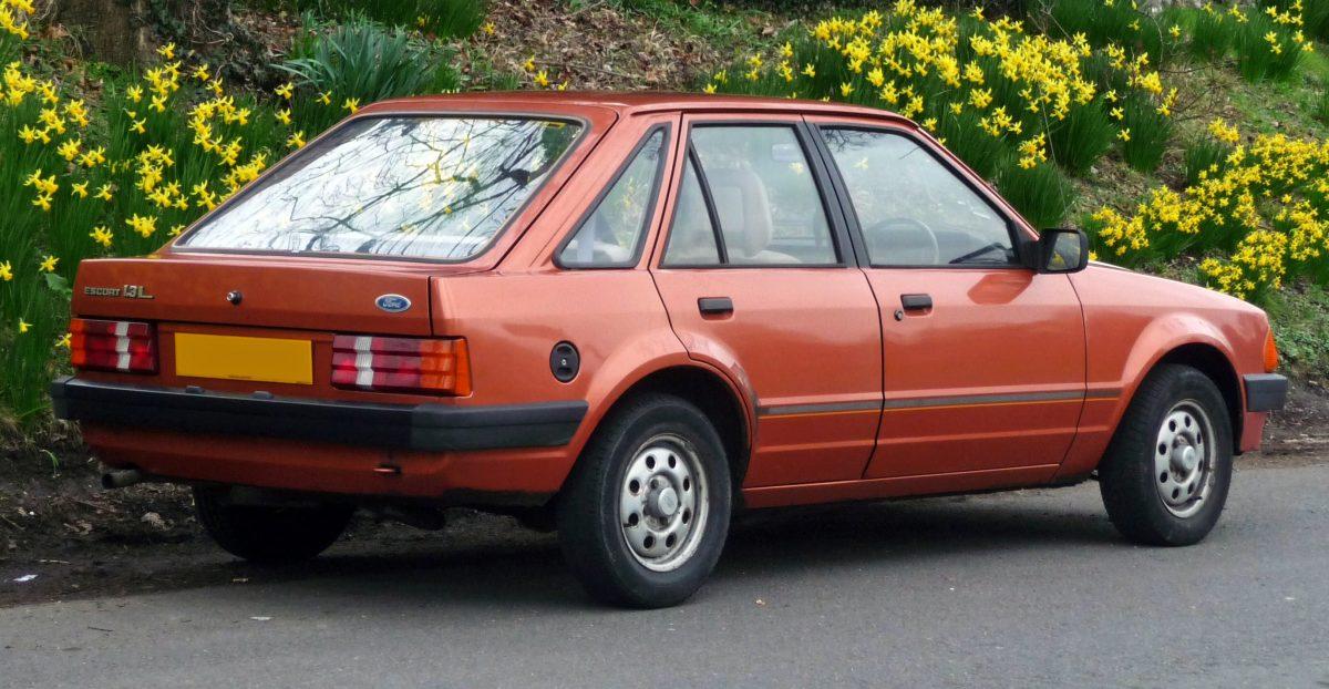 världens-mest-sålda-bilar-ford-escort-3