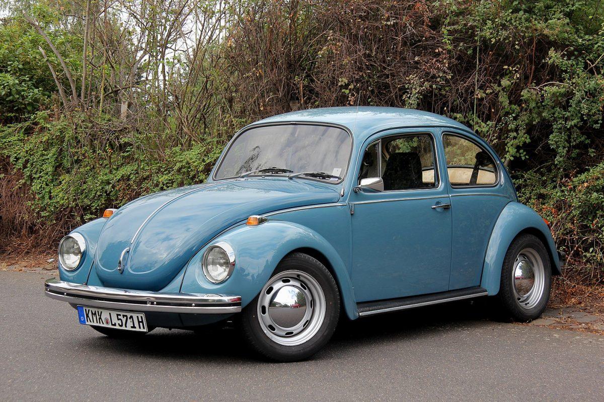 världens-mest-sålda-bilar-vw-bubbla-4
