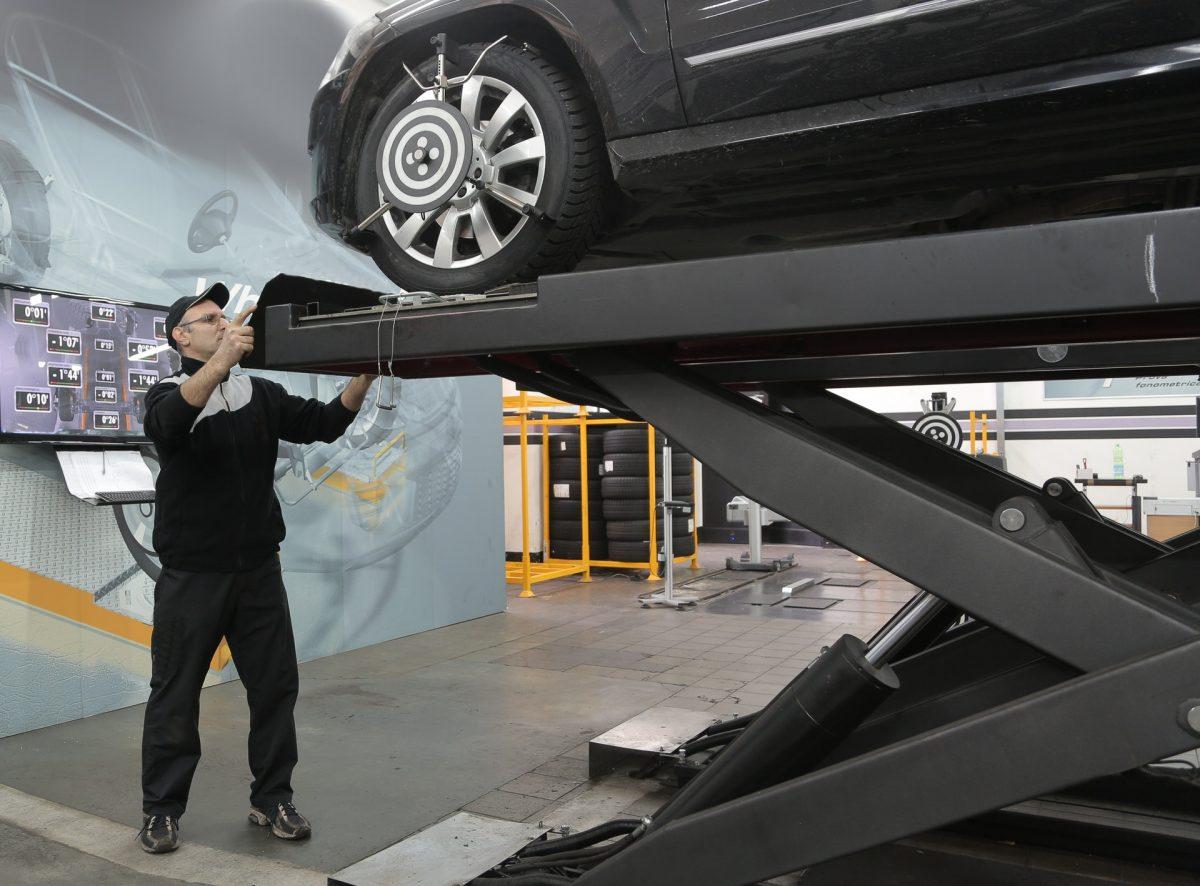 6-vanliga-fel-på-din-bil-besiktning-9