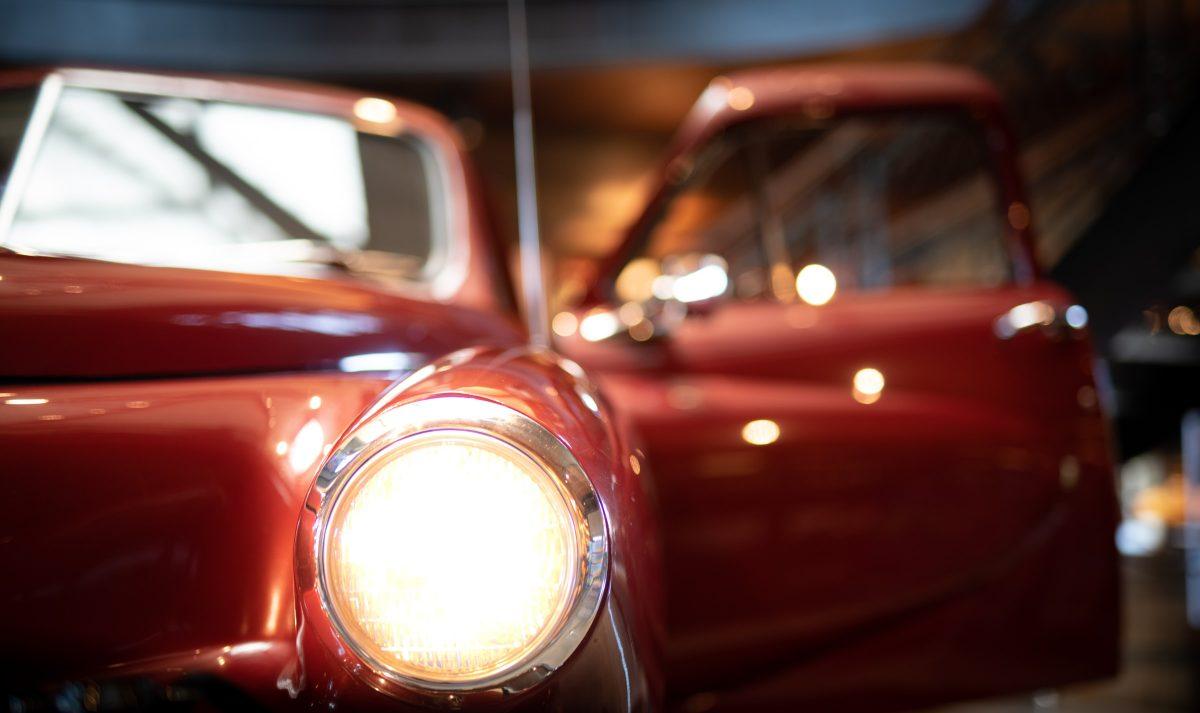 6-vanliga-fel-på-din-bil-strålkastare 5