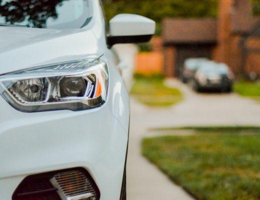 bilförsäkring allt du vill veta