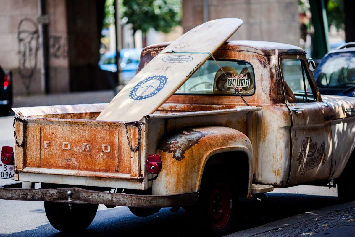 bilforsakring gammal bil 2