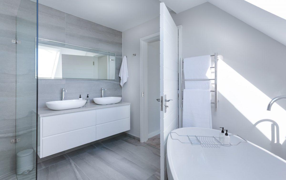 öka-värdet-på-din-bostad-badrum-3