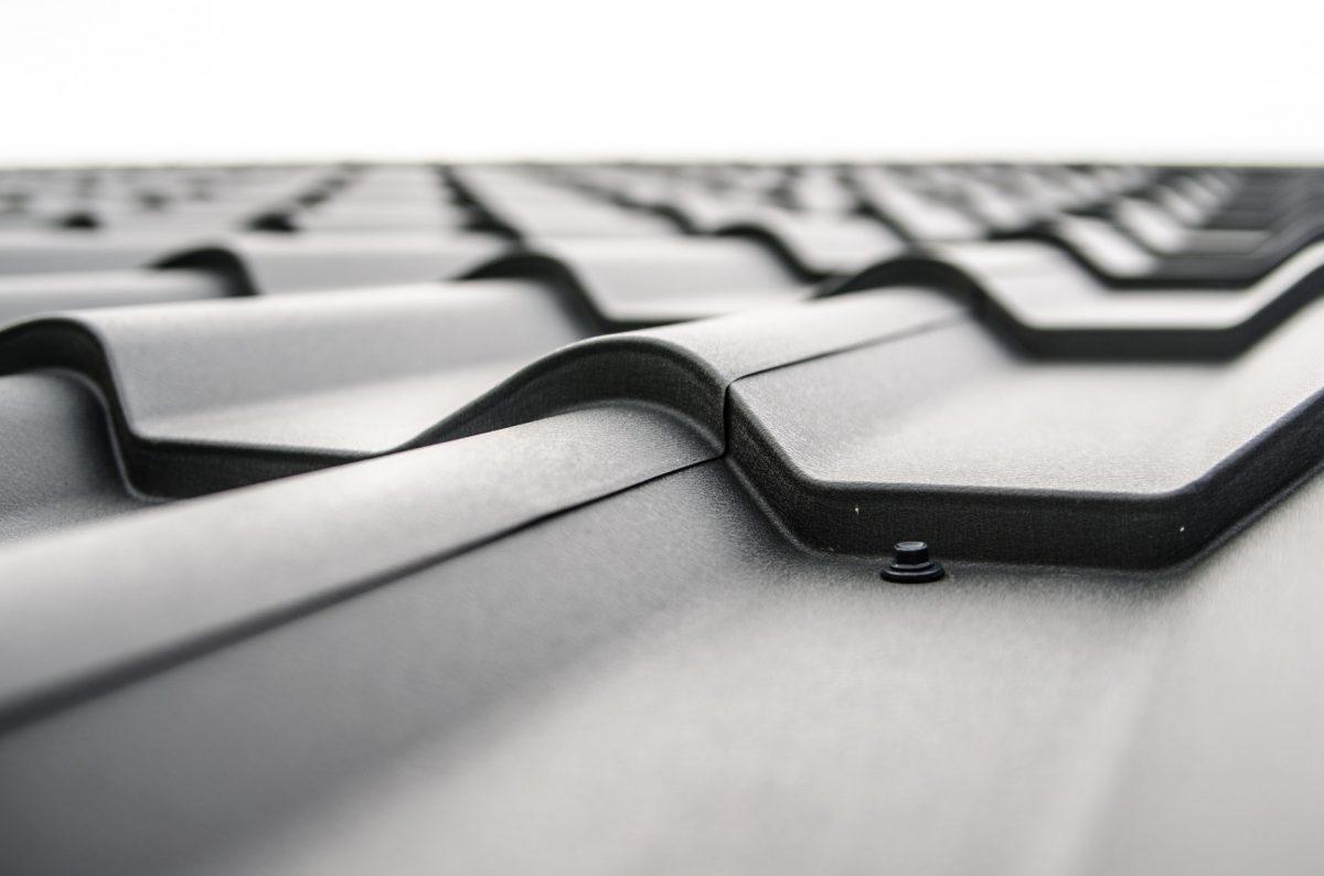 öka-värdet-på-din-bostad-removera-taket-5