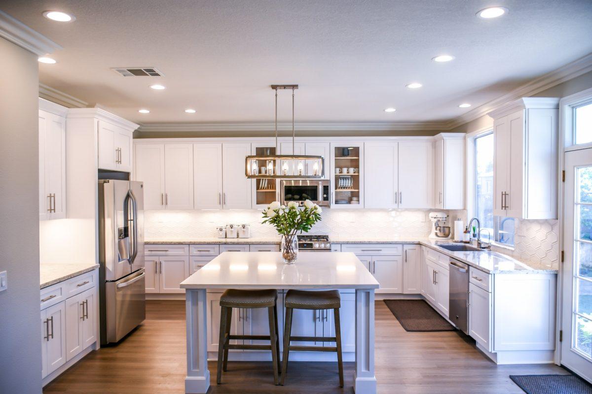 öka-värdet-på-din-bostad-renovera-köket-4