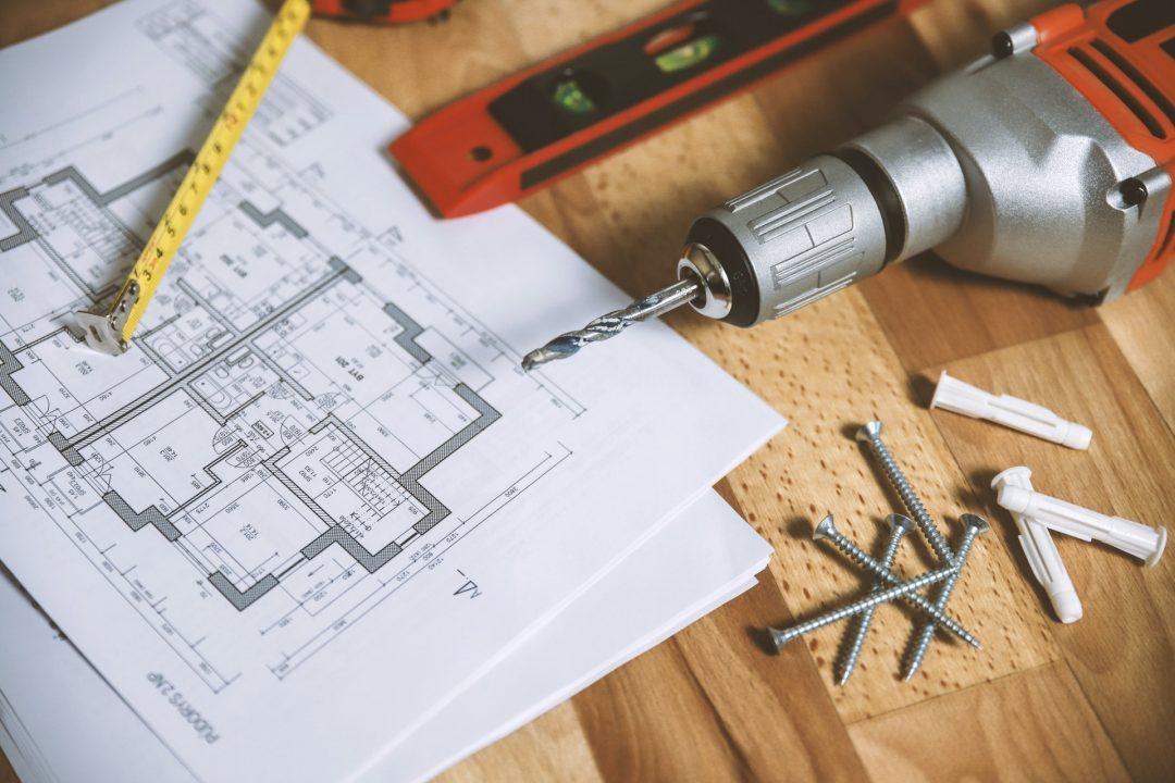 öka-värdet-på-din-bostad-renovering-7