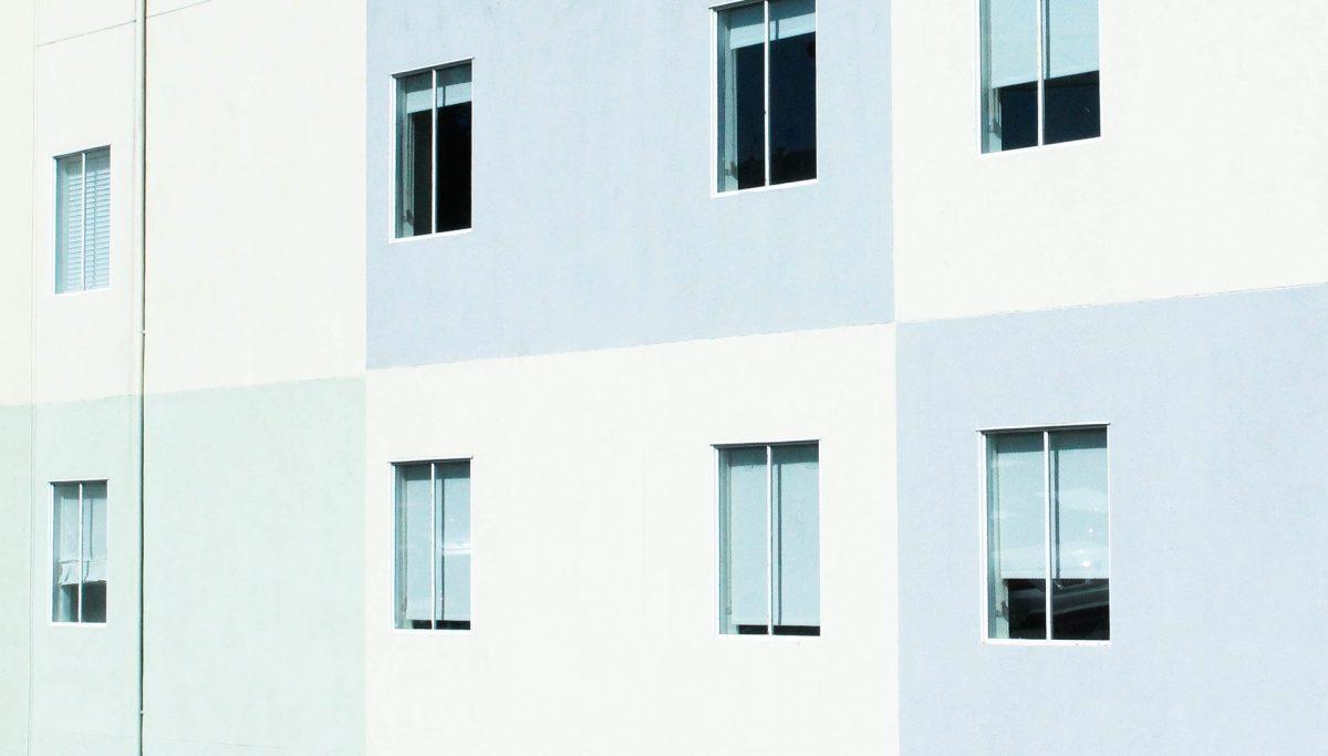 renovera-husfasad-putsad-fasad-5