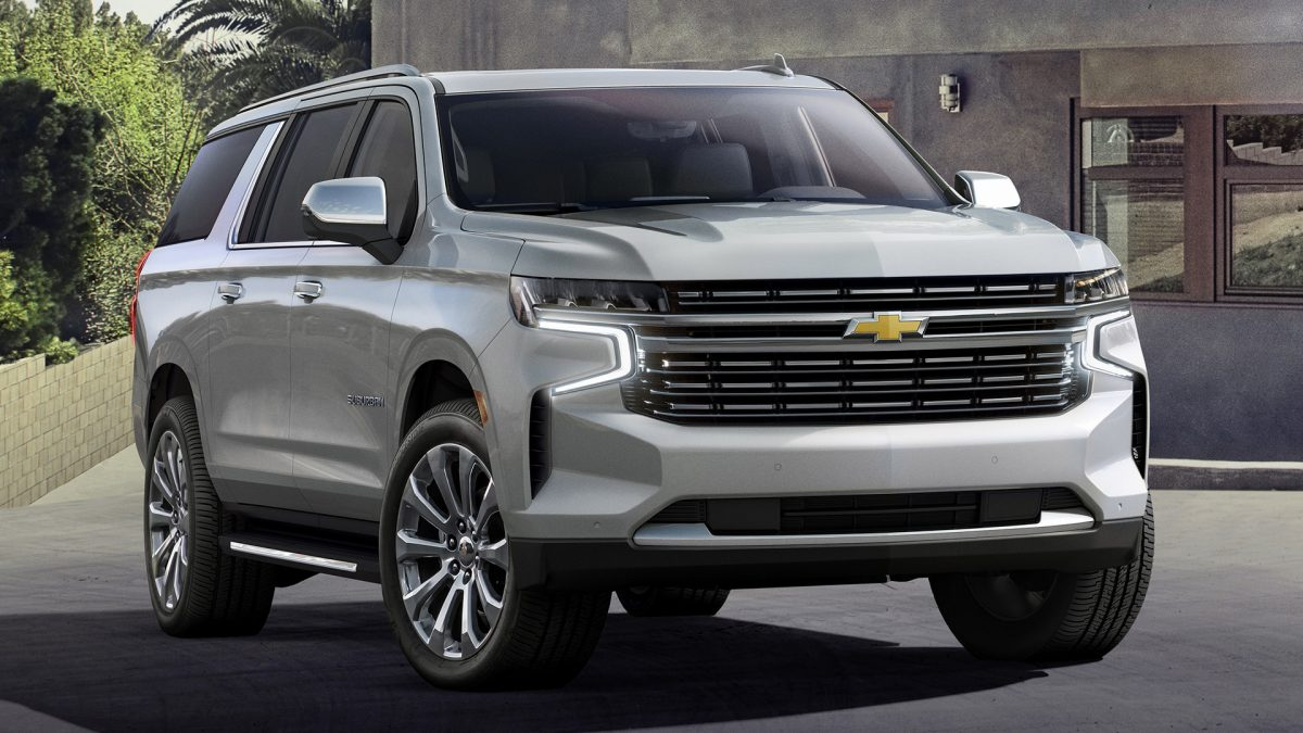 monsterbilar-chevrolet-suburban2021-11