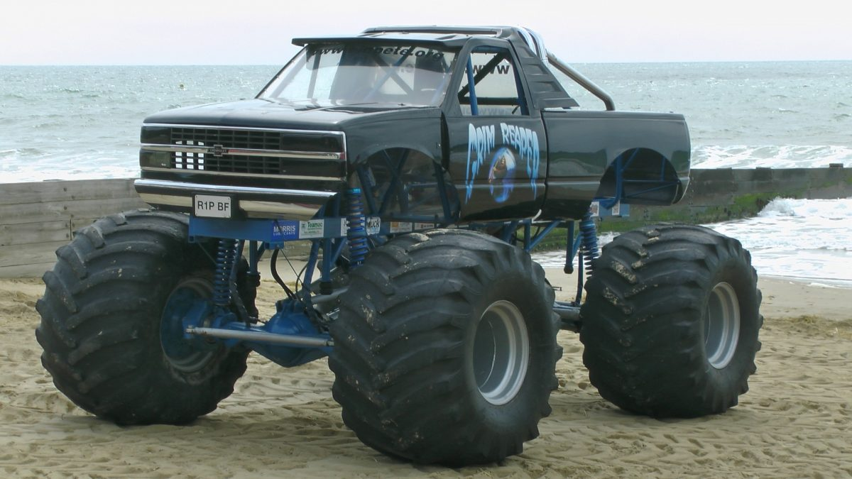 monsterbilar-monstertruck-2
