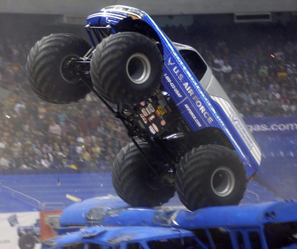 monsterbilar-störst-10