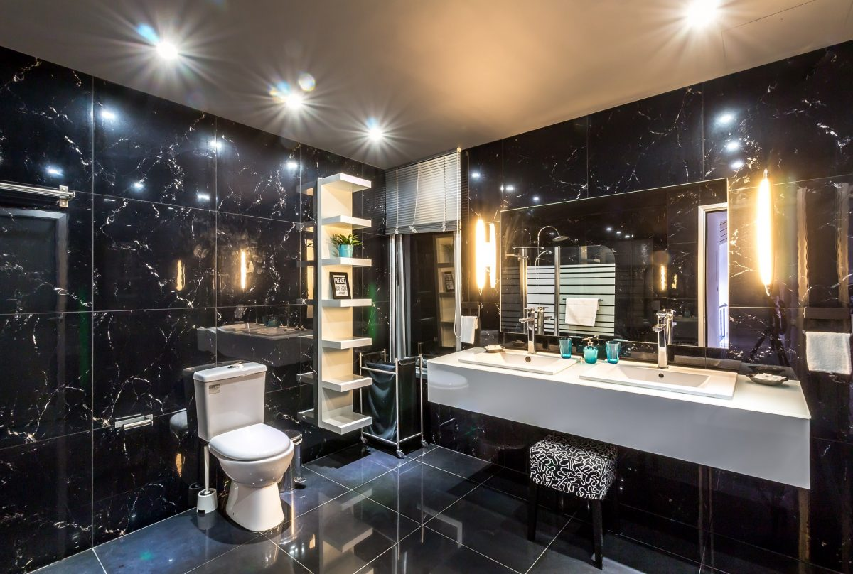 renovera-badrum-kostnad-design-3